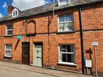 Thumbnail to rent in Church Street, Tiverton