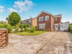 Thumbnail for sale in The Street, Blundeston, Lowestoft