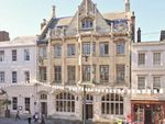 Thumbnail to rent in High Street, Canterbury