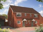 """Thumbnail to rent in """"The Southwold"""" at Coxwell Road, Faringdon"""