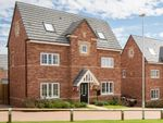 """Thumbnail to rent in """"Hexley"""" at Halse Road, Brackley"""