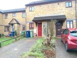 Thumbnail to rent in Marigold Close, Oxford