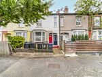 Thumbnail for sale in Lancing Road, Croydon