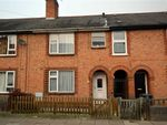 Thumbnail for sale in Pool Road, Leicester