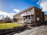 Thumbnail to rent in Upper Allan Street, Blairgowrie