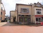Thumbnail to rent in Park Place, Horsham