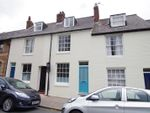 Thumbnail for sale in De Montfort Road, Lewes