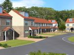 Thumbnail to rent in Plot 8, Abbeystone Way, Monk Fryston, Leeds