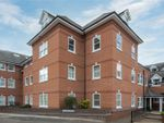 Thumbnail for sale in Bentfield Road, Stansted, Essex