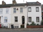 Thumbnail to rent in Park Street, Slough