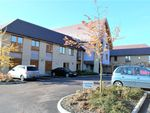 Thumbnail for sale in Bramley Way, Bedford