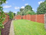 Thumbnail for sale in Maidstone Road, Rainham, Gillingham, Kent