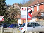Thumbnail to rent in Downs Road, Canterbury