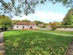 Thumbnail for sale in Baden Hill Road, Tytherington, Wotton-Under-Edge