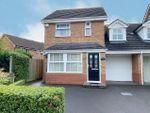 Thumbnail to rent in Winster Avenue, Dorridge, Solihull