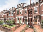 Thumbnail to rent in Muswell Hill Road, London