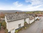 Thumbnail for sale in Dunsford, Exeter