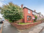 Property history Moorfield Road, Salford, Greater Manchester M6