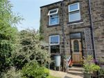 Thumbnail for sale in Bank Street, Mirfield