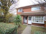 Thumbnail for sale in Lysander Close, Woodley, Reading