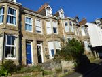 Thumbnail for sale in St. Johns Terrace, Penzance