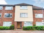 Thumbnail for sale in Salisbury Court, London Road, Enfield