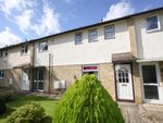 Thumbnail for sale in Mathews Way, Paganhill, Stroud