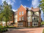 Thumbnail to rent in Sycamore Grange, Branksomewood Road, Fleet