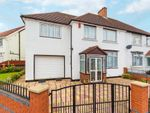 Thumbnail for sale in Hanover Circle, Hayes, Middlesex