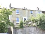 Thumbnail for sale in Entry Hill, Bath, Somerset