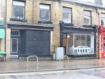 Thumbnail to rent in 723 Bacup Road, Rossendale, Lancashire