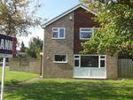 Thumbnail to rent in Salisbury Road, Canterbury