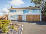 Thumbnail for sale in Avalon, Evening Hill, Poole, Dorset