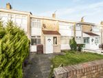 Thumbnail to rent in Arbroath Grove, Hartlepool