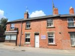 Thumbnail to rent in Mill End Street, Mitcheldean