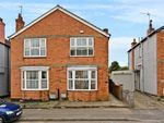 Thumbnail for sale in Melton Road North, Wellingborough