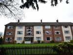 Thumbnail for sale in Moor Royal Court, Cottingham, East Riding Of Yorkshire