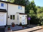 Thumbnail for sale in Pines Way, Radstock