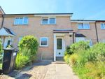 Thumbnail for sale in Damerham Road, Throop, Bournemouth