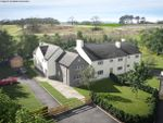 Thumbnail for sale in London Road, Adlington, Macclesfield, Cheshire