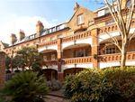 Thumbnail to rent in De Walden House, Allitsen Road, London