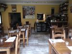 Thumbnail for sale in Restaurants HG1, North Yorkshire