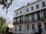 Thumbnail to rent in Wellington Street, Cheltenham