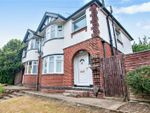 Thumbnail for sale in Eaton Place, Eaton Green Road, Luton