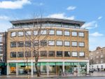Thumbnail to rent in Manchester Street, London W1U, London,