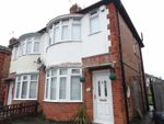 Thumbnail to rent in Cranfield Road, Leicester