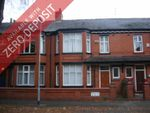 Thumbnail to rent in Newton Avenue, West Didsbury, Didsbury, Manchester