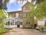 Thumbnail for sale in Coppice Drive, Harrogate, North Yorkshire