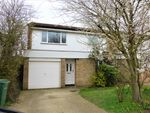 Thumbnail for sale in Forest Road (10017), Witham, Essex