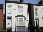 Thumbnail for sale in Station Road, Ratby, Leicester